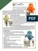 Sammie The Sock Monster.pdf