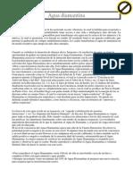 Agua diamantina.pdf