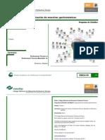 03 Organizacion muestras gastronomicas.pdf