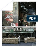 Buns&Guns