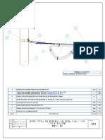 armado E0.pdf