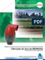 PEAAS11_Air Valves-IR-Exh-Brochure-SP-FINAL.pdf