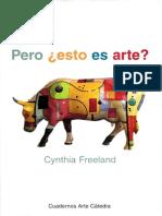 Freeland_Sangre y belleza.pdf