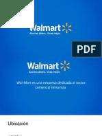 WAL-MART©_-EMPRESA_COMERCIAL[1].pptx
