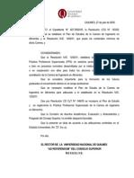 PPS-Alimentos.pdf