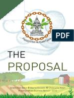 Proposal PANDITRA.pdf