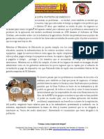 Demandas de SIMEDUCO y la Clase Trabajadora.pdf