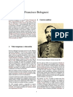 Francisco Bolognesi.pdf