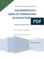 METODOS ENERGETICOS Y CARGA DE TEMPERATURA.docx