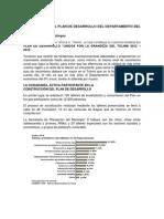 ANÁLISIS SOBRE EL PLAN DE DESARROLLO DEL DEPARTAMENTO DEL TOLIMA.docx