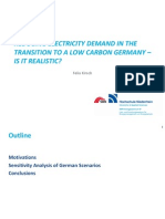 ReducingElectricityDemandTransitionGerman_Niederrhein.pdf