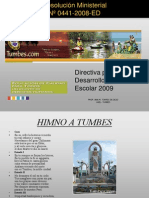 directiva1.ppt