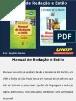jorn_aula06.pdf