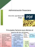 AF mercados financieros.pptx