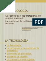 TECNOLOGÍAS.ppt