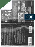 Historia de la Educación Física RICARDO CHÁVEZ.pdf