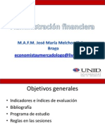 Administración financiera.pptx