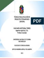 Capitulo 3 Conceptos basicos de aplicacion.pdf