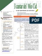 10° PER 1° CLASE N°4-PER1°- El Cid.docx