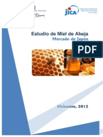 24_estudio_04.pdf