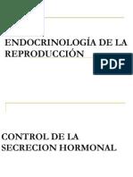 1 HORMONAS HIPOTALAMICAS E HIPOFISIARIAS.ppt