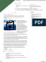 combustible agua de mar.pdf