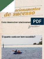 relacionamentos de sucesso.pdf
