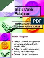Analisis_Materi_Pelajaran.pdf