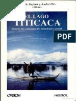 Limnologia_Titicaca.pdf