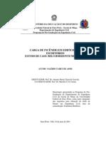 Carga de Incendio em Edificios de Estudos de Caso-Belo Horizonte MG, Brasil.PDF