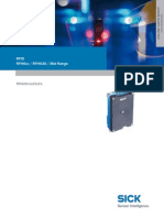 online_data_sheet_RFH630-1102101_en_20140910_2340