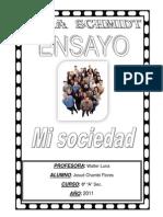 ensayo literatura 2011.docx