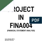 Fina 004