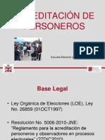 acreditacionpersoneros-120914125032-phpapp01.ppt