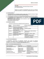 Encefalopatia hepatica.pdf