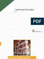 06 IC coraza y tubos.pdf