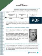 El Origen del Poder Politico.pdf