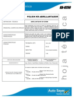 KA-0250_Polish_KR_Abrillantador.pdf