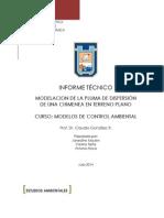 P3 control y modelo ambiental.pdf