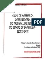 normas da correg.pdf