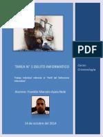 TAREA 1 subir scribd.pdf