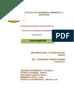 AVANCE  PSICROMETRO   METEOROLOGIA.docx