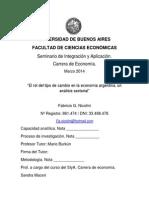 Devaluación expansiva.docx