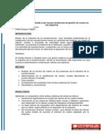 Costos Gestión Negocios_04_CEA_CP_PICEA_D.pdf