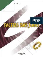 Faceta das Jóias.pdf