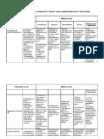 Tabela_matriz 1ª tarefa Alexandra