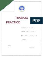 TRABAJO       PRÁCTICO EVALUACION POSTURAL PREVENTIVS.docx