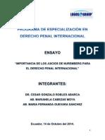 JUICIOS DE NUREMBERG FINAL.pdf