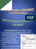 diagrama Fe C.pptx