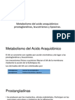 acido araquidonico.pptx